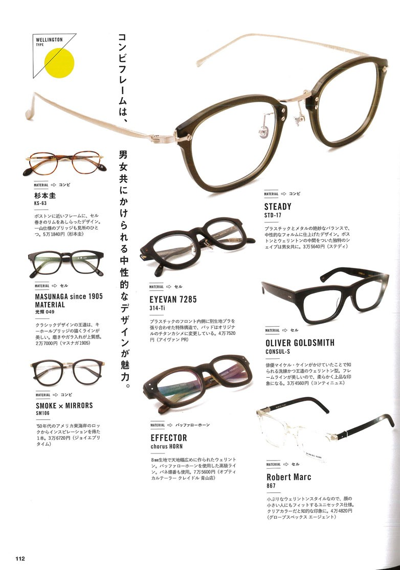 Lightning EYEWEAR BOOK_P112.jpg