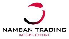 Namban Trading Co., Ltd.