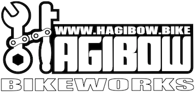 HAGIBOW BIKEWORKS