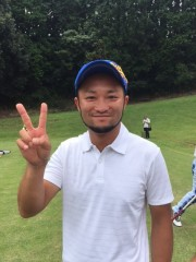 daisuke HP.JPG