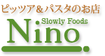 Slow Food Nino