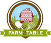 Farm2Table Inc. export company of Japanese wagyu, pork, seafoods etc.