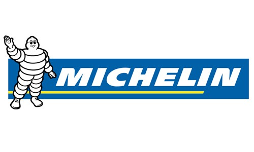 michelin_thumb.jpg