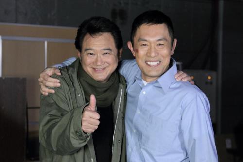村 五郎 周 鳩 外科医