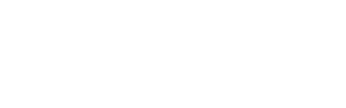 Total Salon Graycia