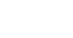 Aya Takazawa -Trumpet Player-