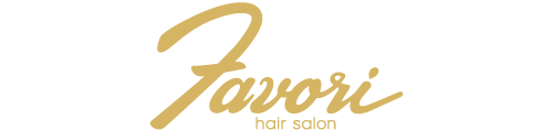 Favori hair salon