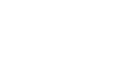 Pizza&Vegetable   Days Kitchen