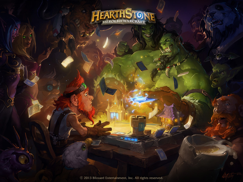 hearthstone_wallpaper800x600.jpg