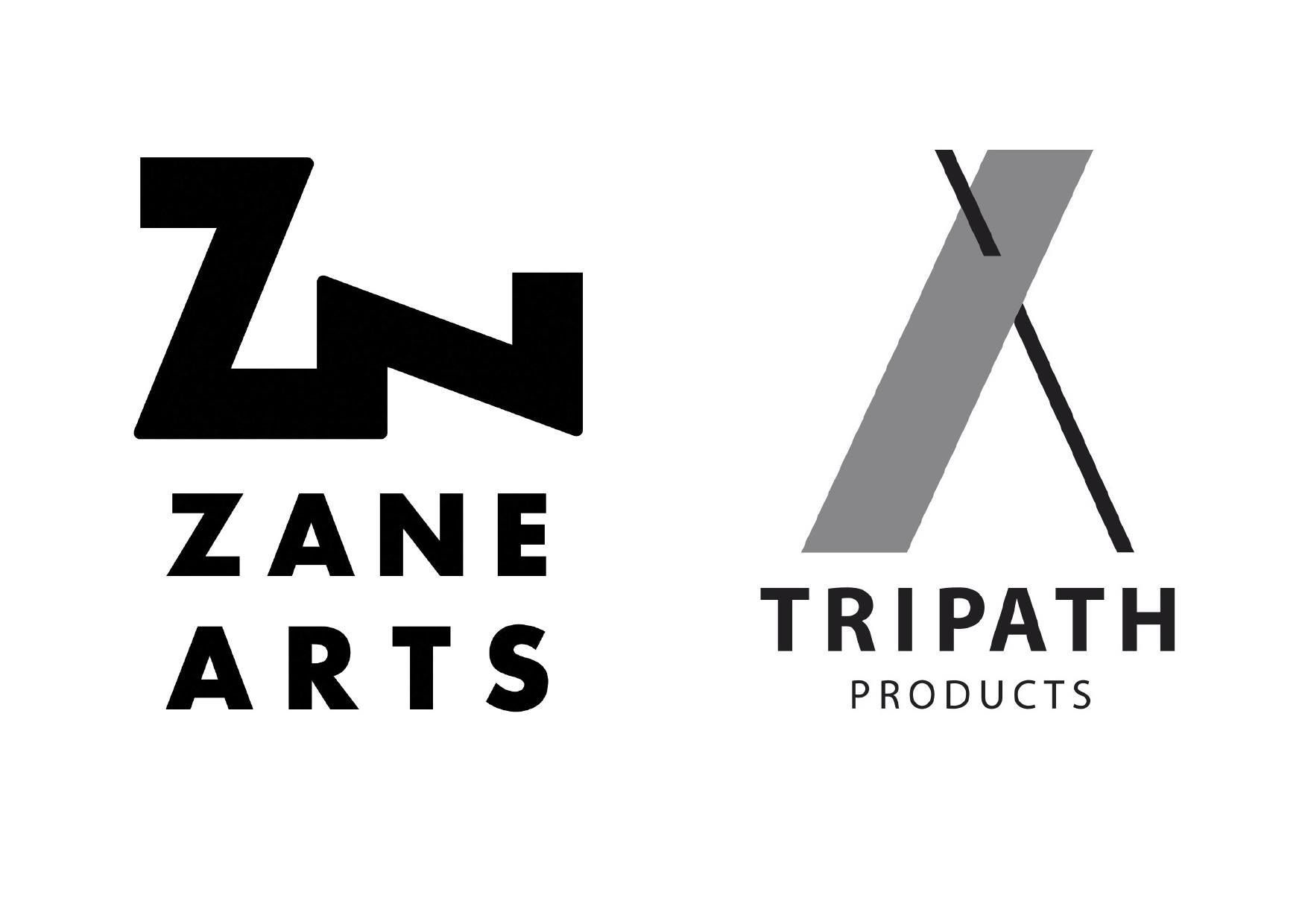 7/18, 19 ZANE ARTS & TRIPATH PRODUCTS POPUP SHOP