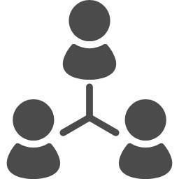ネットショップ運営サロン 有料 ネットショップ向けオンラインサロン
