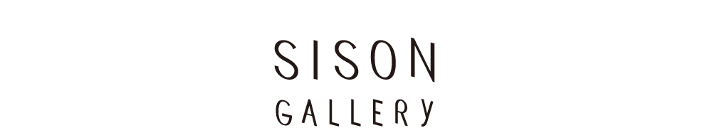 SISON GALLERy