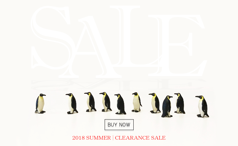top_slide_Sale_20180622_03.png