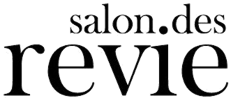 salon des revie