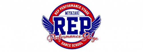 REP Performance Stage 宮崎校
