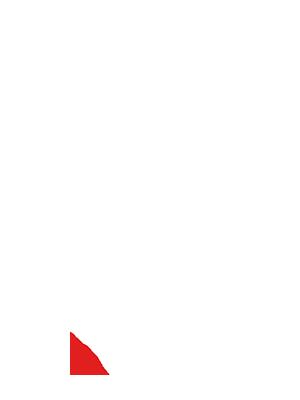 青山 天ぷら 元吉 閉店