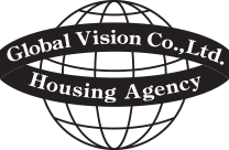 Global Vision Housing Agency