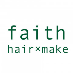 faith hair make