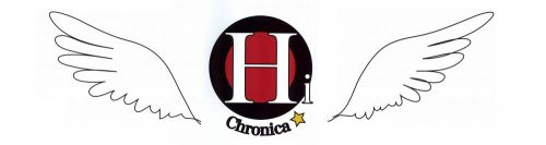 Hi-Chronica