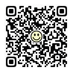 QR_887019.jpg