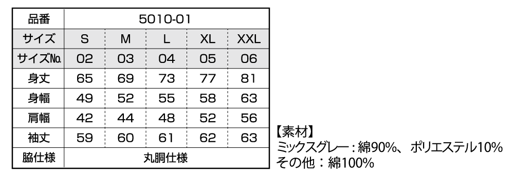 5010-size.png