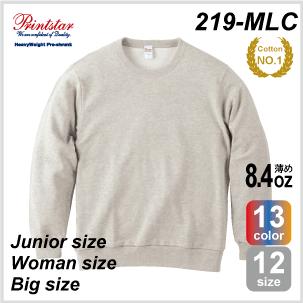 219-MLC.png