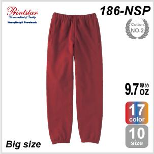 186-NSP.png