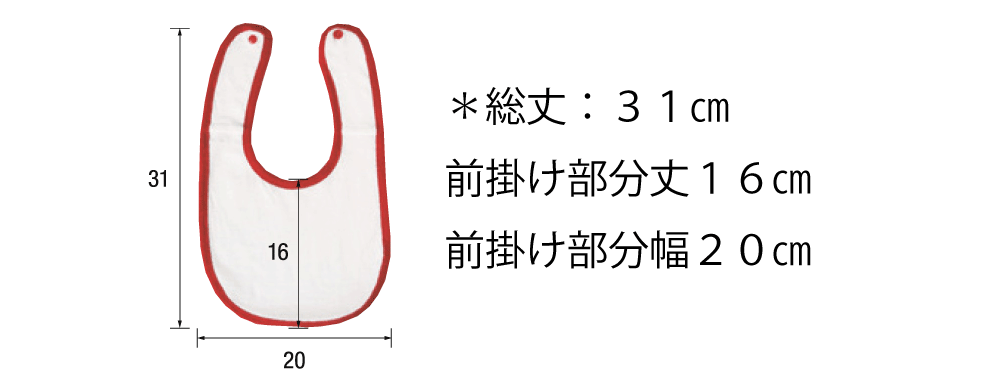5147size.png