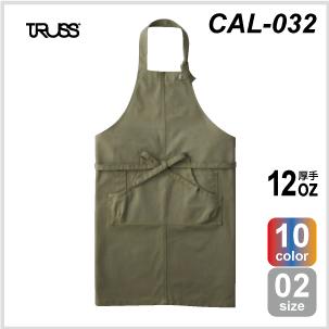 CAL-032.png