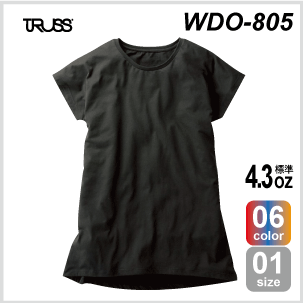 WDO-805.png