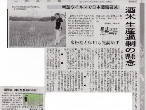 2020.6.30 新潟日報.jpg