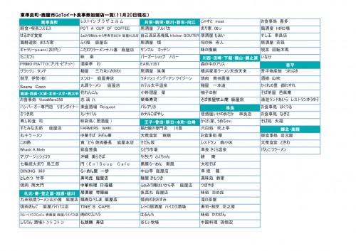 登録店チラシ形式 【最新】_p001.jpg
