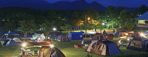 キャンプ画像.jpg