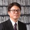 page-futaki-juku-instructor-futaki_fb042446.jpg