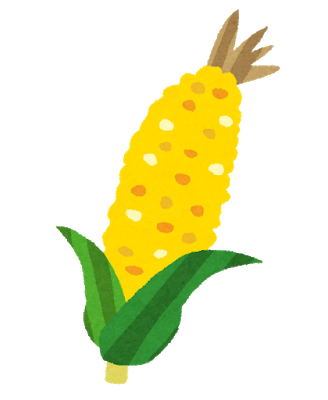 vegetable_corn.png