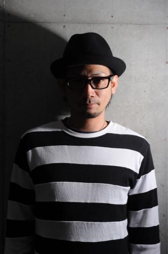 2020.1.25 (SAT)  DJ KAZUNARI ON The Set!!