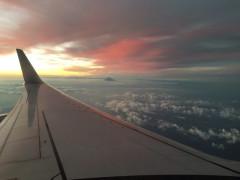 飛行機空.JPG