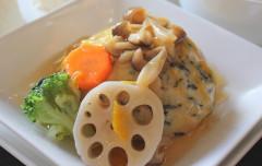 ランチ 豆腐ハンバーグ ゆず.jpg