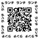 qr20200510144141149.png