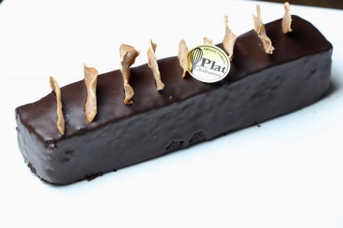 plat_p_cakechocolatgingembre.jpg