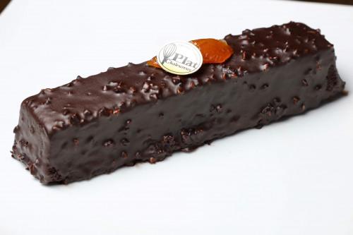 plat_p_cakechocolatorange.jpg
