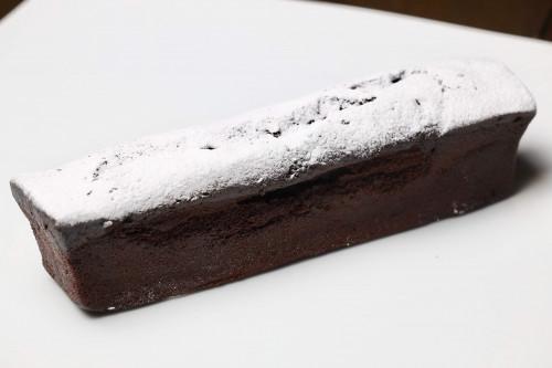 plat_p_chocolatclassique.jpg
