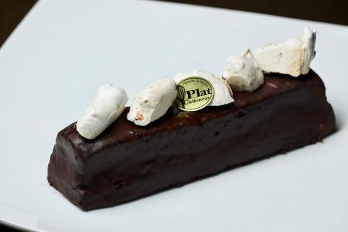 plat_p_chocolatmint.jpg