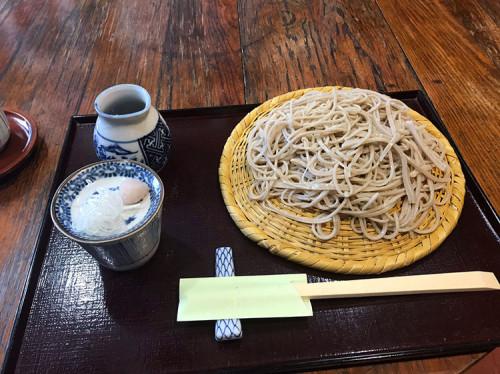 10_kyomeian.jpg