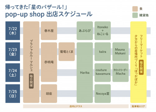hoshinobazar_schedule_02.jpg