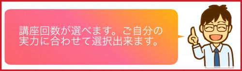20180414_010706392_iOS.jpg