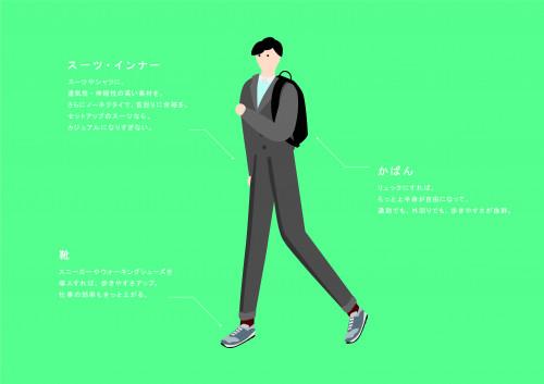 男性 例2.jpg