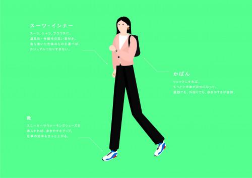 女性 例2.jpg