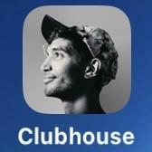 話題の音声配信アプリClubhouseを利用した個別相談できます。