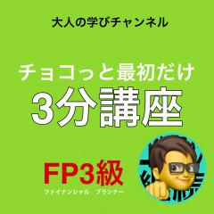 1CD9DCB2-F1A1-44CB-8E7C-11792B5843FA.jpeg